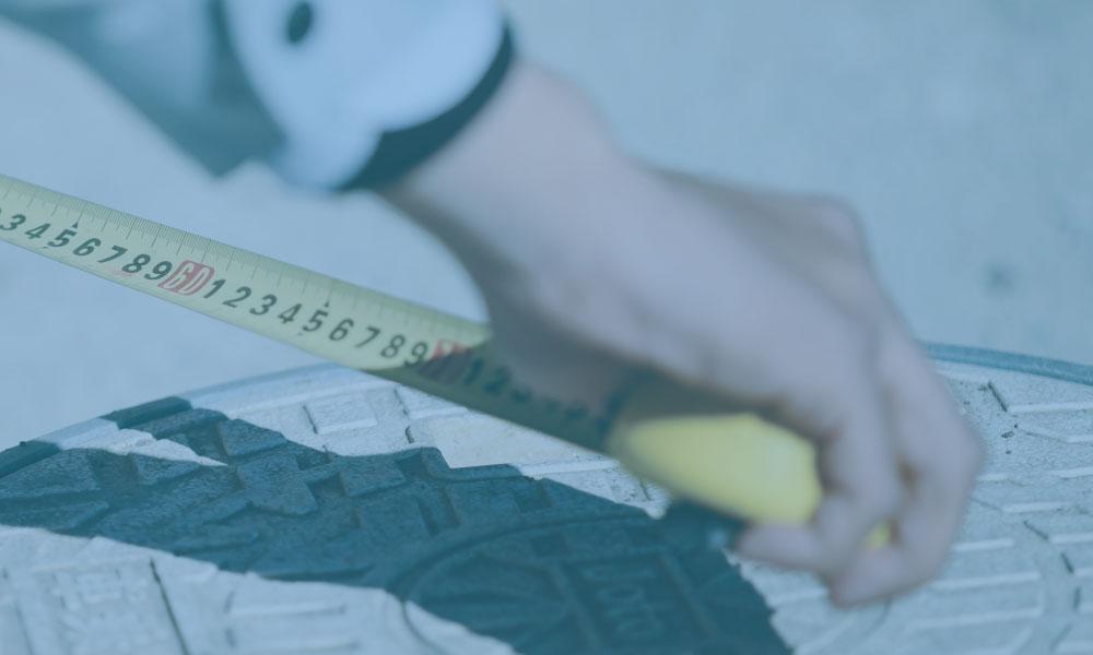 オセラ18年10月号掲載 | 山陽技研株式会社 | 空気調和設備 給排水衛生設備の設計、施工、管理