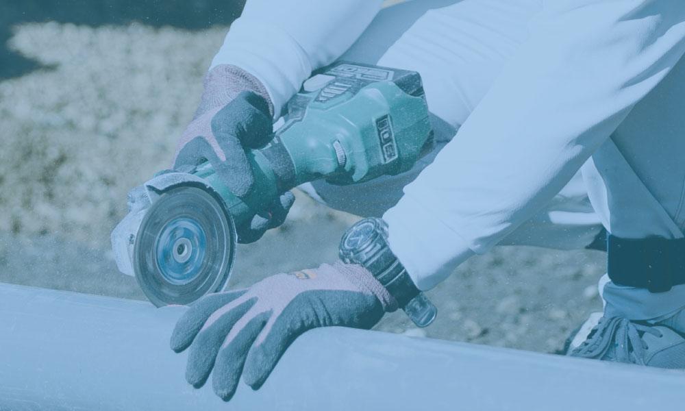 新着情報 | 山陽技研株式会社 | 空気調和設備 給排水衛生設備の設計、施工、管理